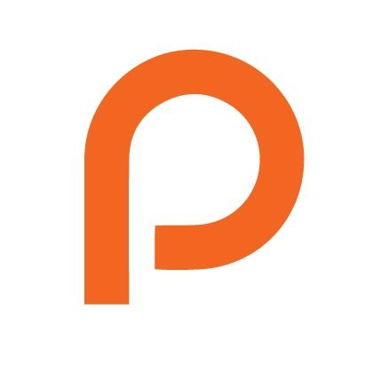 Proffiz Logo