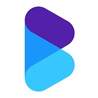 BinarApps Logo