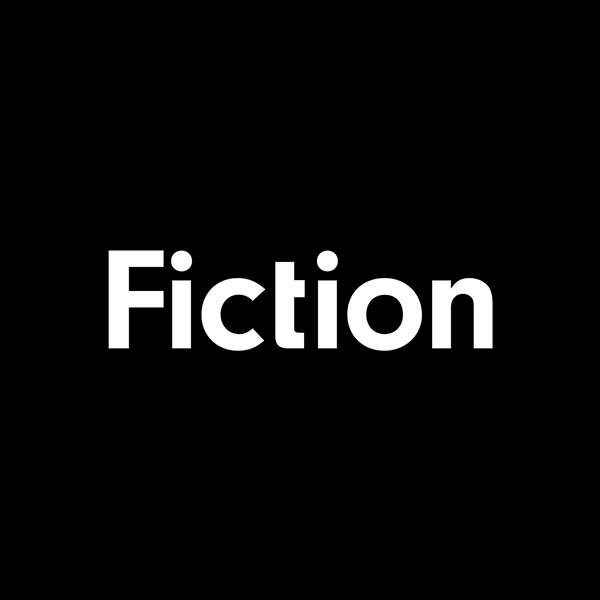 FictionDesign