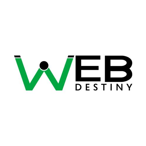 Web Design   Web Development   SEO