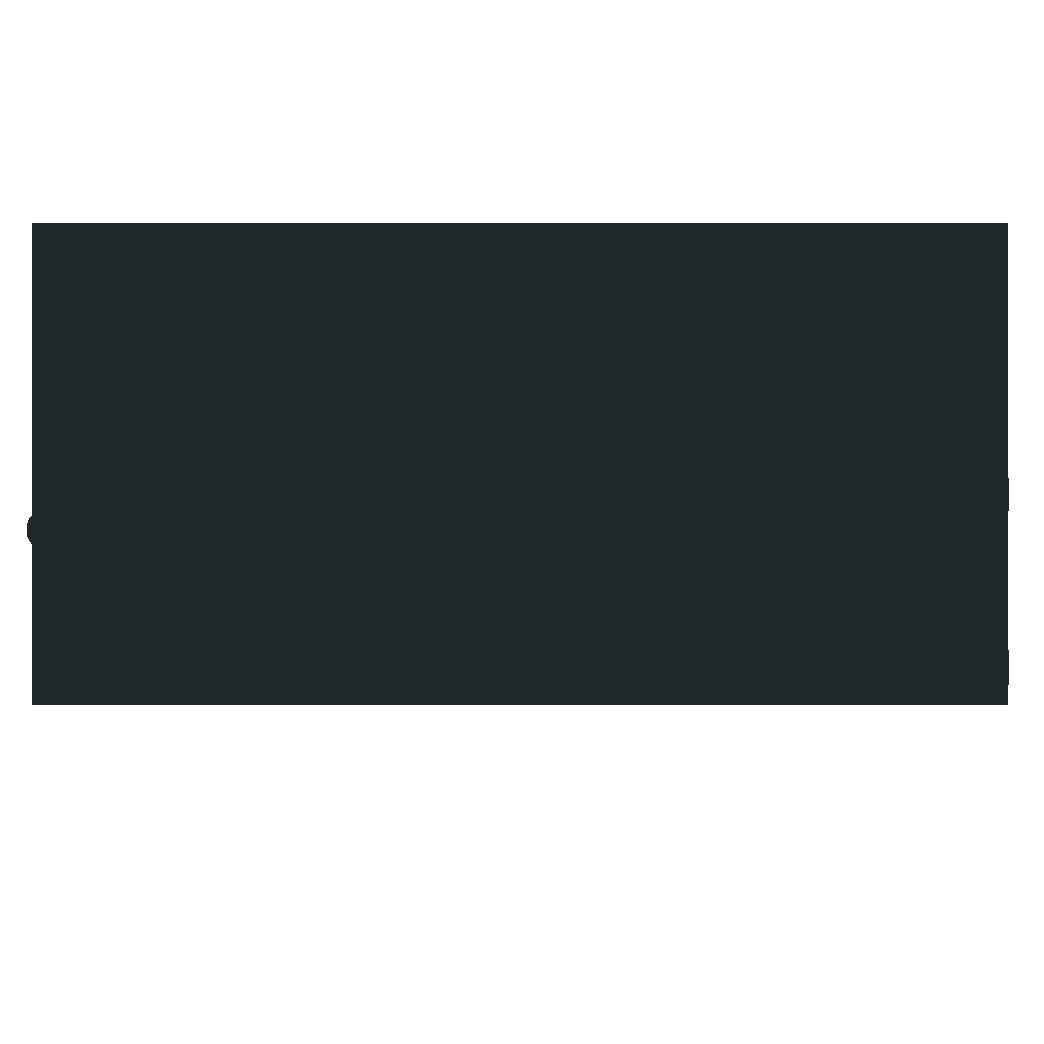 Humanoide.co Logo
