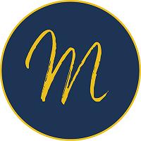 Max DiNatale Digital Marketing Logo