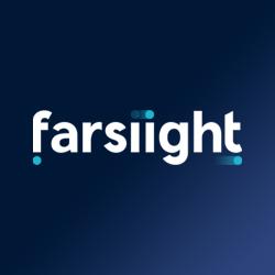 Farsiight Logo