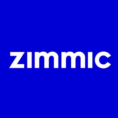 Zimmic Logo