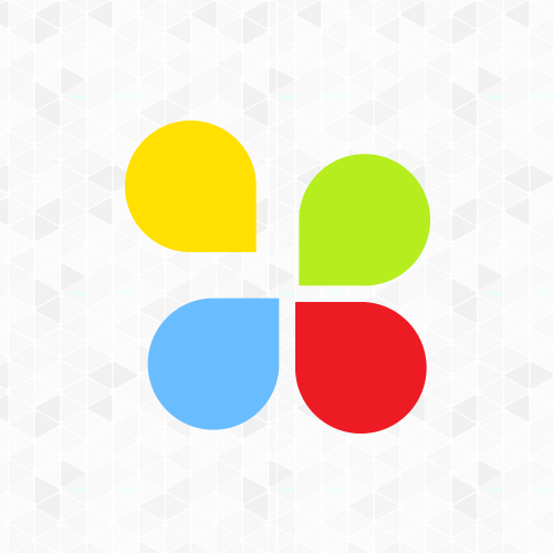 Content Development Pros Logo