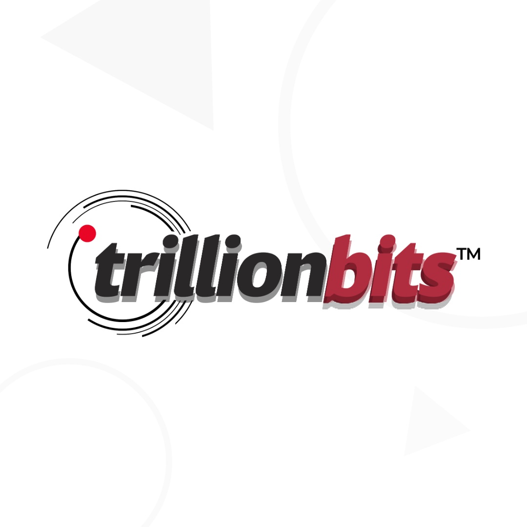 TrillionBits Ltd.