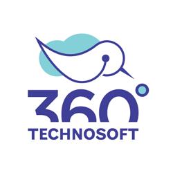 360 Degree Technosoft