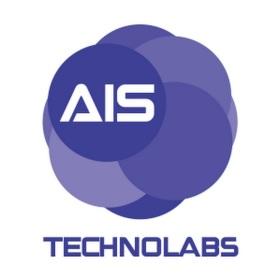 AIS Technolabs Logo
