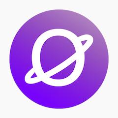 Orbital Innovation