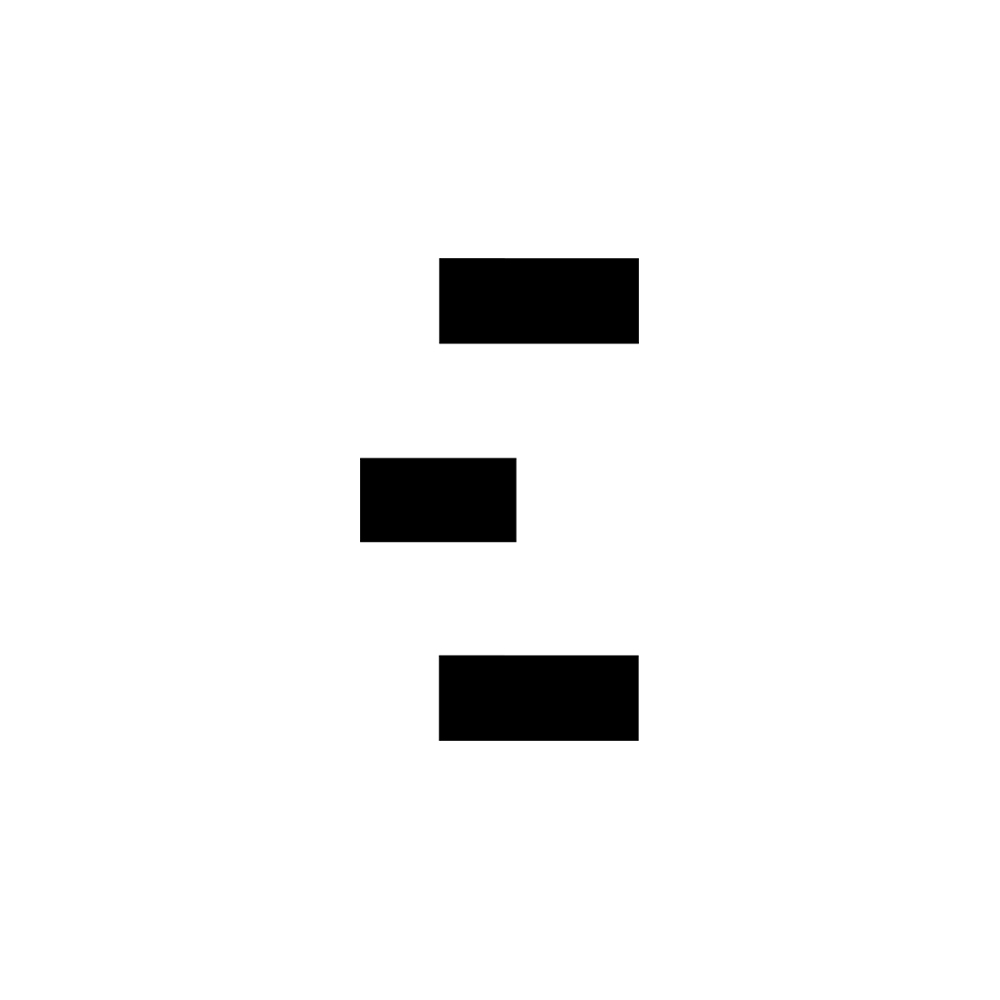 Pandable Logo