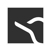 Halcyon Mobile Logo