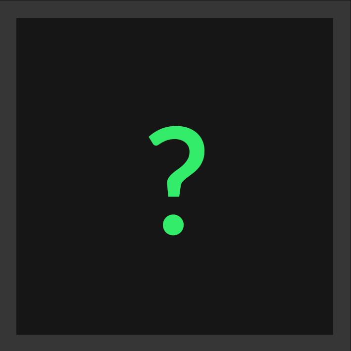 Agency,Mai? Logo