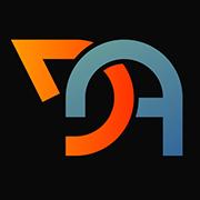 DazzledApps Technologies Pvt. Ltd Logo