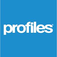Profiles Enterprise Staffing
