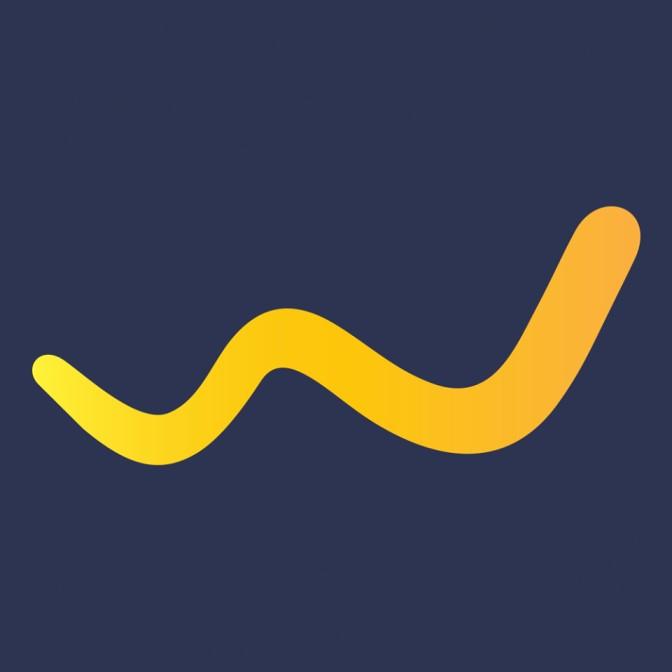 Webvalley Agency Logo