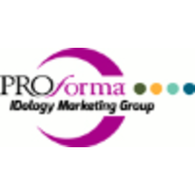 Proforma IDology Marketing Group Logo