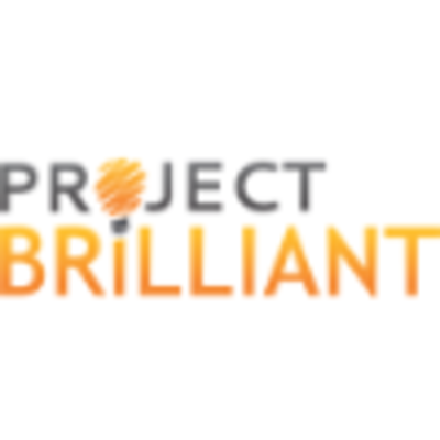 Project Brilliant, LLC