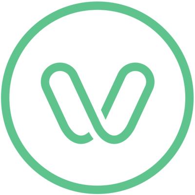 Project Verte Logo