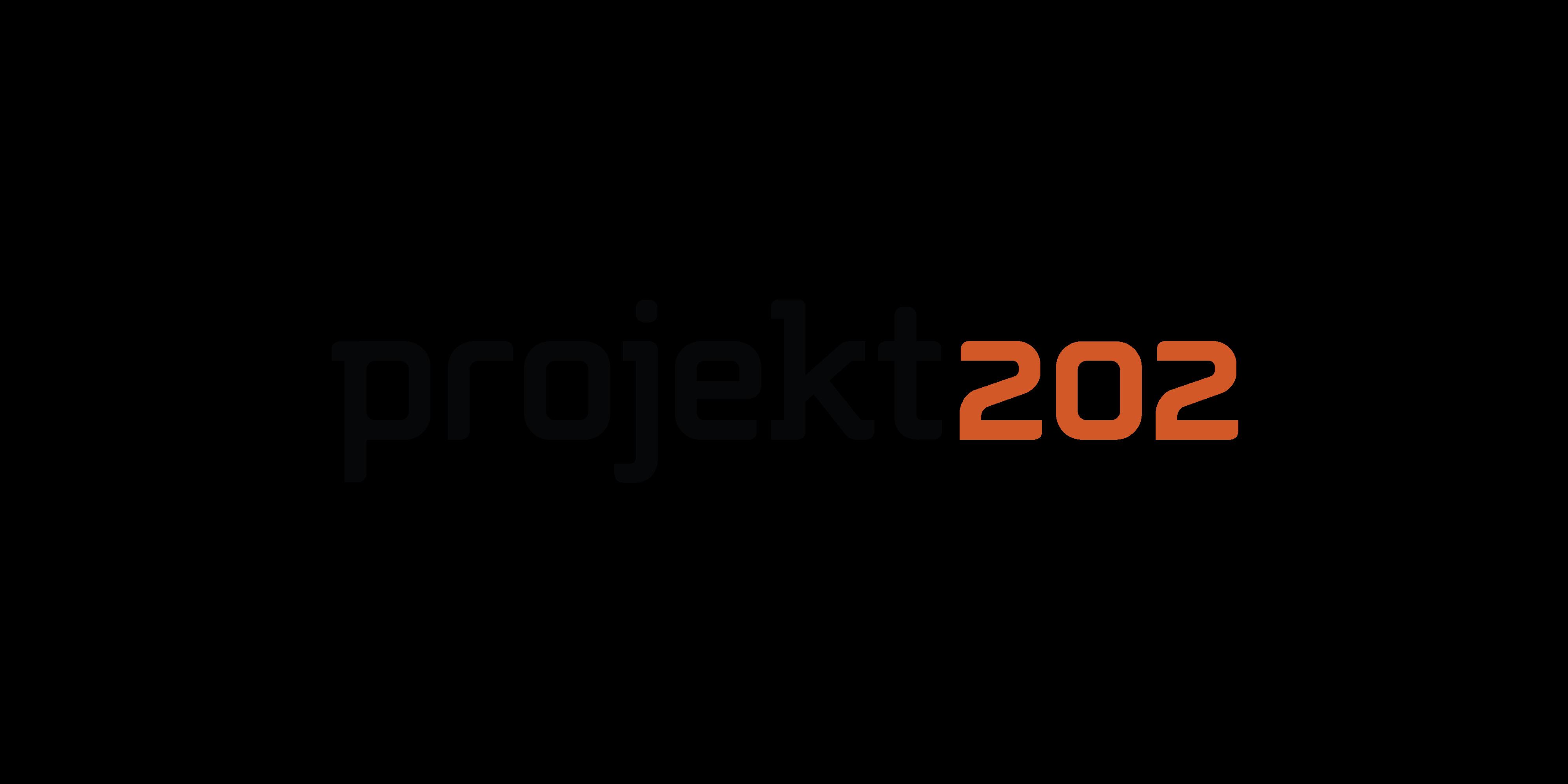 projekt202 Logo
