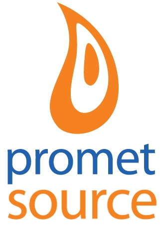Promet Source Logo