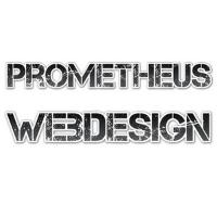 Prometheus UG