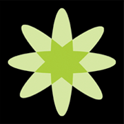 Promevo Logo