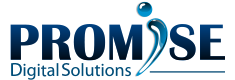 Promise Digital Solutions