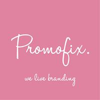 Promofix Logo