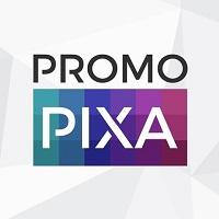PromoPixa