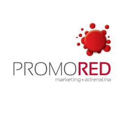 Promored
