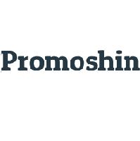 Promoshin