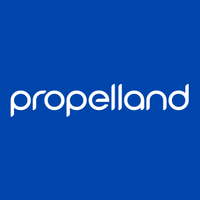 Propelland Logo