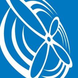 Propeller Marketing Logo