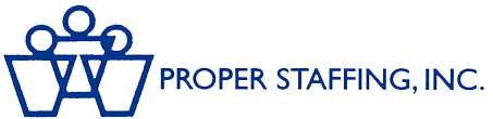 Proper Staffing, Inc.