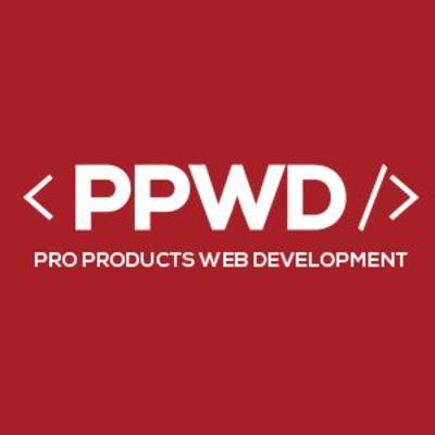 ProProducts Web Design & Development