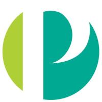Prosper for Purpose Logo