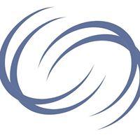 ProSync Technology Group