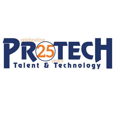 ProTech Systems Group, Inc. Logo