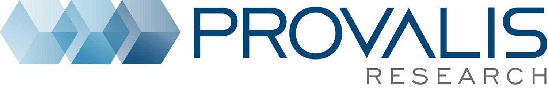 Provalis Research Logo