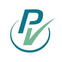 ProValue logo