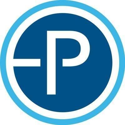 Proventus Consulting Logo