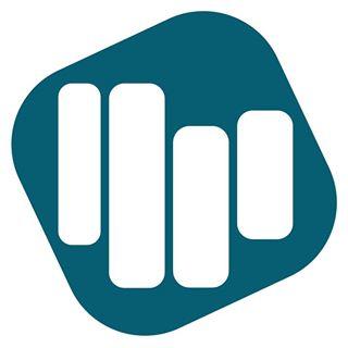 Proxima Milano Logo