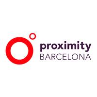 Proximity Barcelona