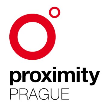 Proximity Prague