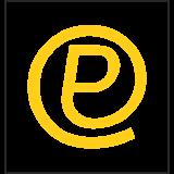 Prometteur Solutions PVT LTD Logo