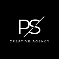 PS Creative Agency