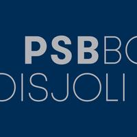 PSB BOISJOLI Logo