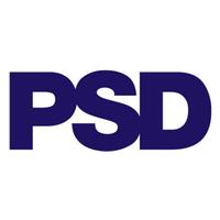 PSD Group