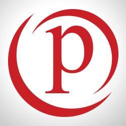 PsiberTech Solutions Logo