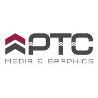 PTC Media Qatar Client Reviews | Clutch co